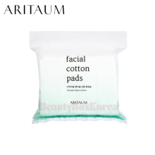 ARITAUM Facial Cotton Pads 200ea