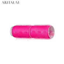 ARITAUM Hair Roll 1ea (Small 28mm)
