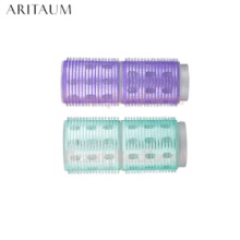 ARITAUM Hair Roll 1ea