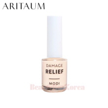 ARITAUM MODI Damage Relief 10ml