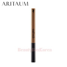 ARITAUM Mad Finish Brow Locker 2.2g