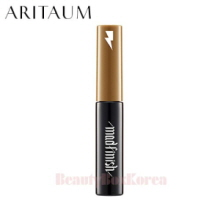 ARITAUM Mad Finish Brow Mascara 4.5g