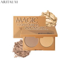 ARITAUM Magic Contouring Powder 7g, ARITAUM
