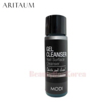 ARITAUM Modi Gel Cleanser 100ml