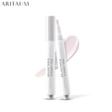 ARITAUM Real Ampoule Highlighter 3g, ARITAUM
