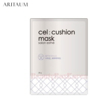 ARITAUM Salon Esthe Cel Cushion Mask 28g