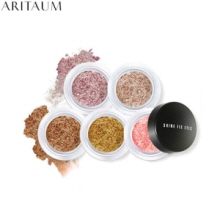 ARITAUM Shine Fix Eyes 3.5g, ARITAUM