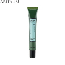 ARITAUM Teatree Solution Cica Focus Cream 35ml, ARITAUM