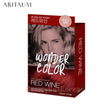 ARITAUM Wonder Color Hair Cream 100g