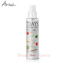 ARIUL Seven Days Vitamin Mist 150ml