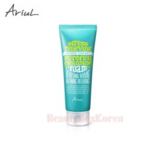 ARIUL Stress Relieving Purefull Cleansing Foam 150ml