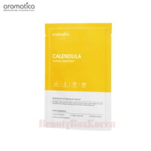 AROMATICA Calendula Soothing Relief Mask 21g