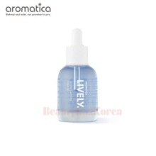 AROMATICA Lively Super Calming Blue Oil 30ml