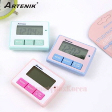 ARTENIK Study Mate Wink Watch 1ea