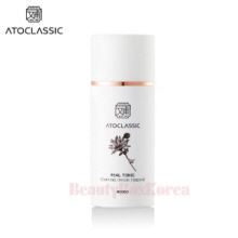ATOCLASSIC Real Tonic Soothing Origin Essence 30ml