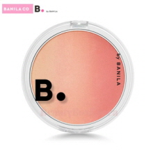 B BY BANILA Cheer Gradation Cheek 9.2g