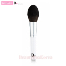 B BY BANILA Contour Brush 1ea