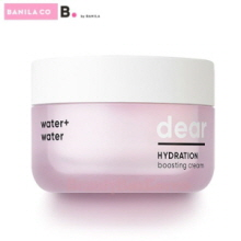 B BY BANILA Dear Hydration Boosting Cream 50ml