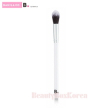 B BY BANILA Highlighter Brush 1ea