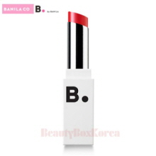 B BY BANILA Lipdraw Melting Serum Stick 4.2g,B.by Banila