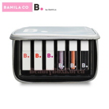 B BY BANILA Liplike Spotlight Kit 1.8g*3+1.5g*3