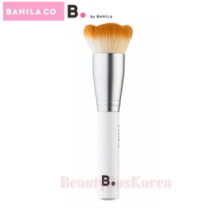 B BY BANILA Mung-Moong's Paw Brush 1ea