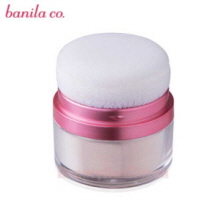 BANILA CO. It Shiny Beam Powder S 5.5g