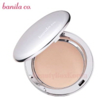 BANILA CO.  It Radiant Hydrating Pact 100 10g