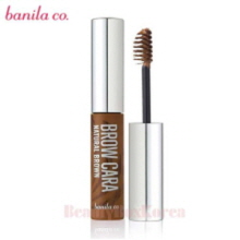 BANILA CO. Eye Love Brow Cara 6.5g
