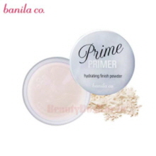 BANILA CO. Prime Primer Hydrating Powder 12g