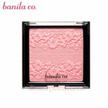 BANILA CO. The Secret Face Blusher Vanish 13g