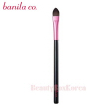 BANILA CO. Triangle Concealer Brush 1ea