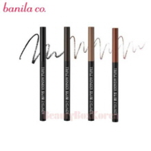 BANILA CO. Triple Wonder Slim EyeLiner 0.2g