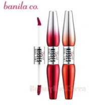 BANILA CO. Two Kisses Dual Tint 6g*2