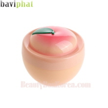 BAVIPHAT Urban Dollkiss Peach All In One Peeling Gel 100ml, Baviphat
