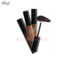 BBIA Last Eye Brow Gel 8g