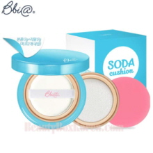 BBIA Soda Cushion 17g, BBIA