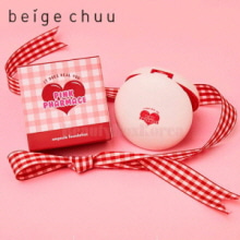 BEIGE CHUU Ampoule Cushion Foundation 12g