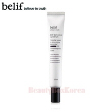 BELIF Anti-Dark Circle Eye Serum 20ml