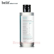 BELIF Cleansing Herb Water 200ml