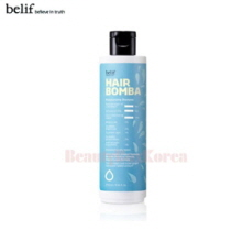 BELIF Hair Bomba Moisturizing Shampoo 250ml