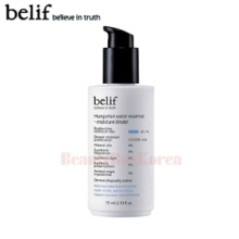 BELIF Hungarian Water Essence-Moisture Binder 75ml