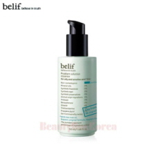 BELIF Problem Solution Essence 50ml