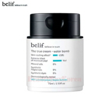 BELIF The True Cream Water Bomb 75ml