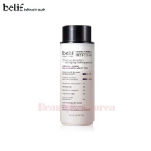 BELIF The True Decoction Anti Aging Shaking Water 150ml