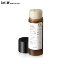 BELIF The True Tincture Cleansing Stick Chamomile 80g, BELIF