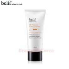 BELIF UV Protector Multi Sunscreen SPF50+ PA+++ 30ml