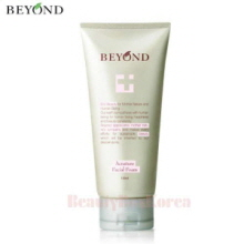 BEYOND Acnature Cleansing Foam 150ml