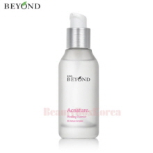 BEYOND Acnature Healing Essence 50ml