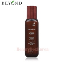 BEYOND Black Tea Age Therapy Essence 55ml